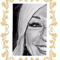 Foto del profilo di Lorella
