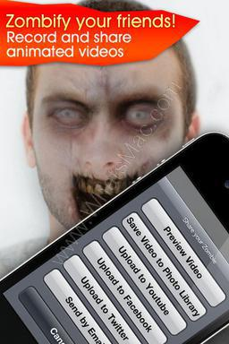 %25255BUNSET%25255D ZombieBooth: 3D Zombifier (3.54) ipa