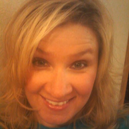 Heather Logan