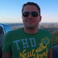 Ruben vogels's avatar