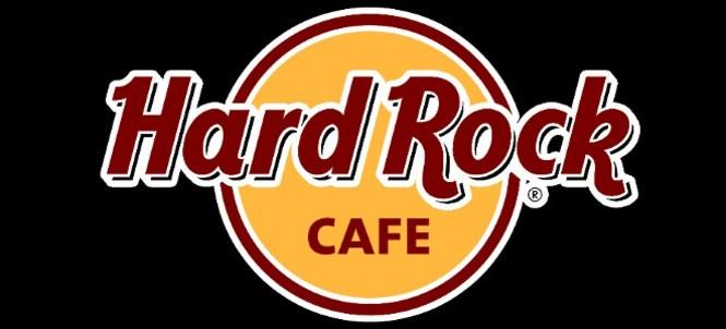 Naxxo en el Hardrock de Madrid a las 20.00 horas Hard