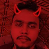 @ibnjahantowkir