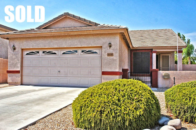 3 bedroom 2 bathroom homes for sale in gilbert az - 3 bedroom 3 bathroom homes for sale ...