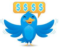 Twitter - купи рекламу на автомате