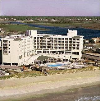 4 Hotel Near Wrightsville Beach Hotels On Wilmington Best Travel