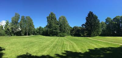 Lindeparken 670