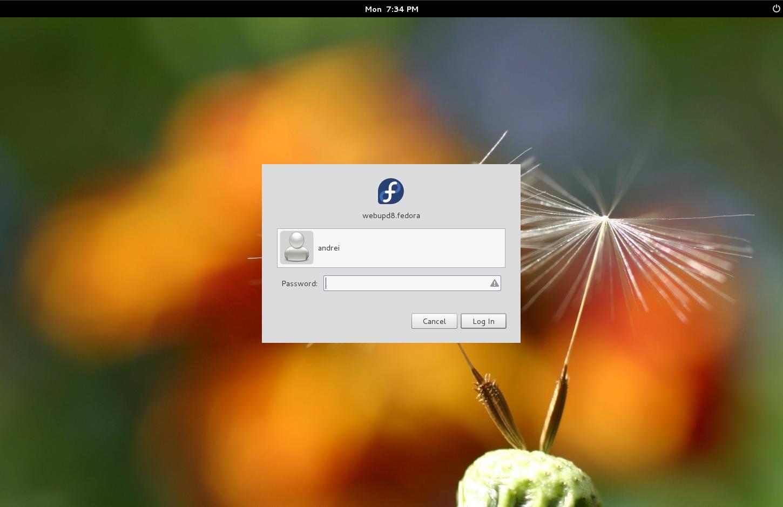 July 2011 ~ Web Upd8: Ubuntu / Linux blog