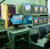 TelecoBosco