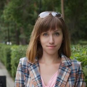 Екатерина Назарова picture