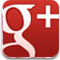 Acompanhe no Google+