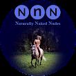 NNN M