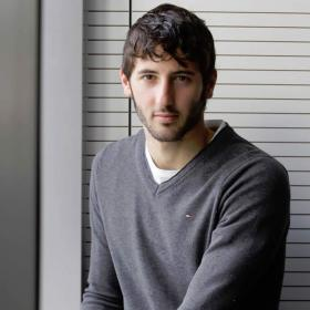 Granero knows that Hercules will be a hard match
