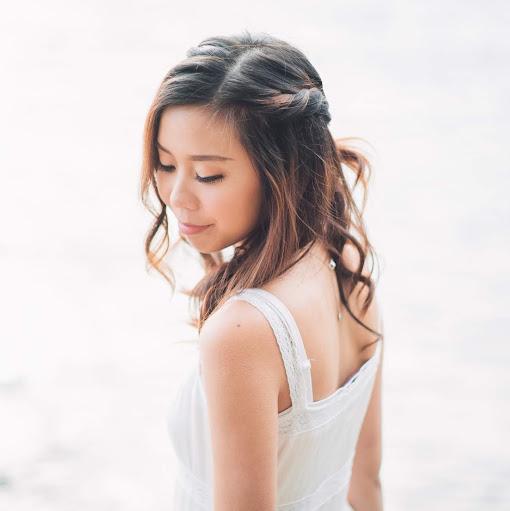Ana Chu