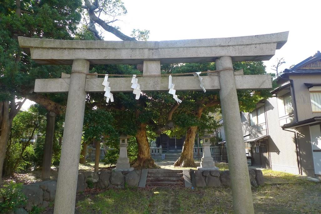 kamakura yazaka