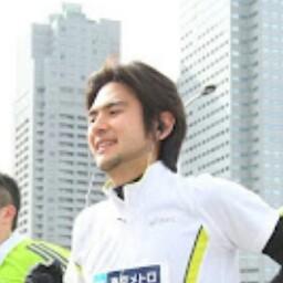 JotarO_Oyanagiさん