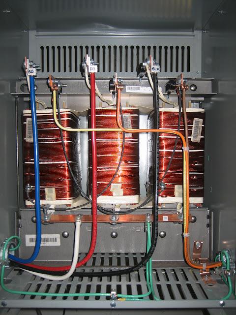 75 kva transformer wiring diagram 75 image wiring 20 kva transformer related keywords suggestions 20 kva on 75 kva transformer wiring diagram