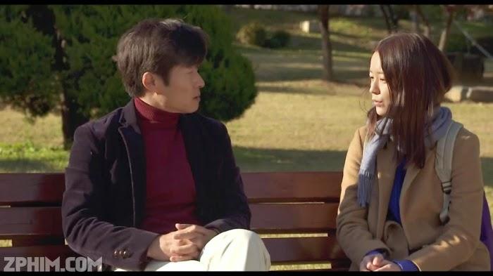 Ảnh trong phim Sunhee Trở Về - Our Sunhi 4