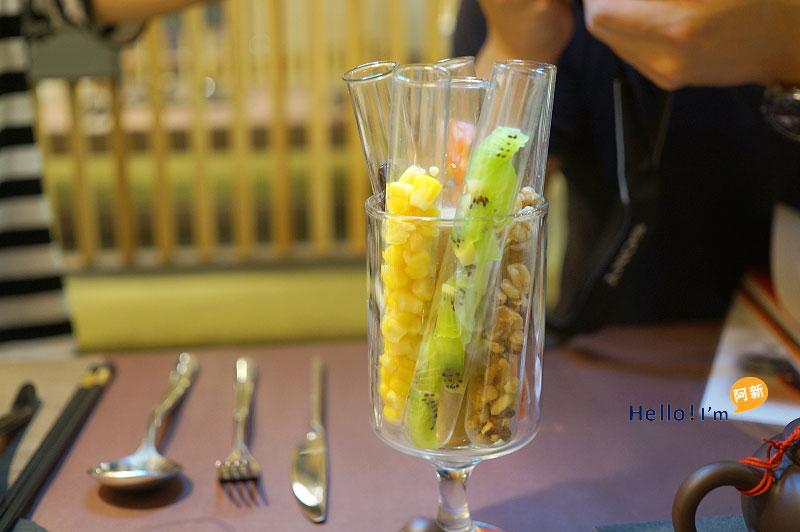 台中公益路餐廳,炙牛食創堂 -1