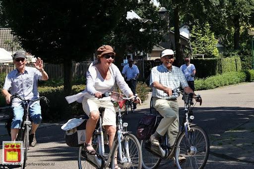 fietsvierdaagse Venray door overloon 24-07-2012 (65).JPG