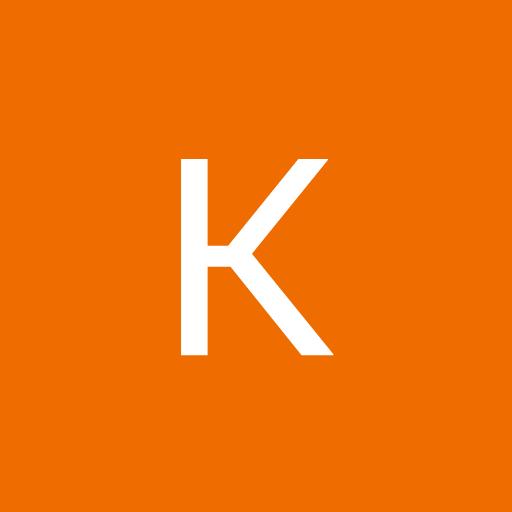 Keith Kim