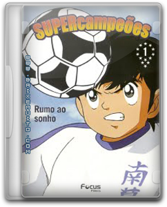 Untitled 1 Download – Super Campeões DVDRip Dublado Completo Baixar Grátis