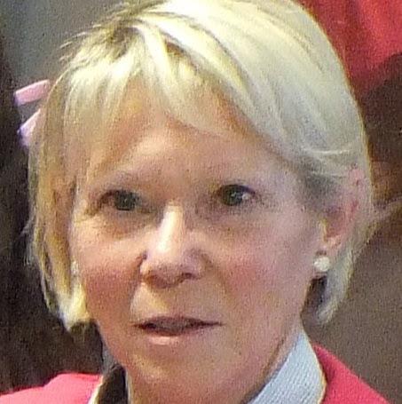 Elisabeth Ebb