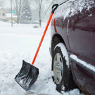 Preparing & Maintaining Your Vehicle for Winter Weather post image