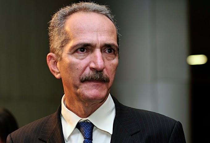 Natal sedia Fórum Nacional de Secretários de Esporte com presença confirmada do ministro Aldo Rebelo