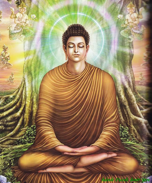 Anh-3D-Lich-su-Duc-Phat-Thich-Ca-voluongcongduc.com-22