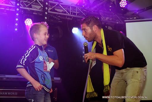 Tentfeest Voor Kids overloon 20-10-2013 (33).JPG
