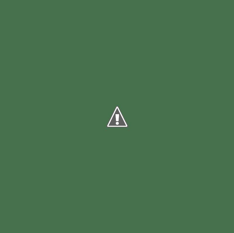 Porteira Mix