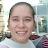 Yesie Gomez avatar image