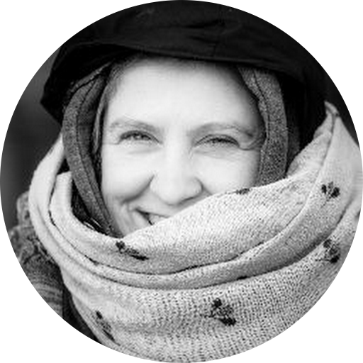 Mechelina Van der Burgh