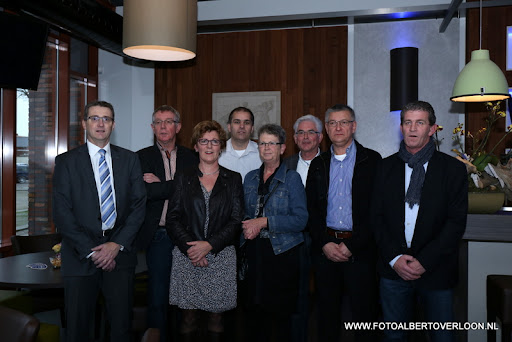 opening nieuw gemeenschapshuis De Pit overloon 22-11-2013 (4).JPG