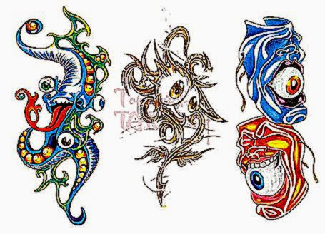 Eyes Tattoo Ideas 12195  Tattoo Designs and Ideas