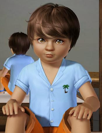 Shane-Toddler.jpg