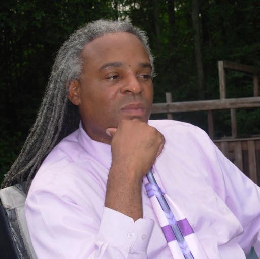 Darryl Banks