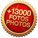 MAIS DE 13.000 FOTOS POSTADAS / OVER 13.000 PICTURES POSTED