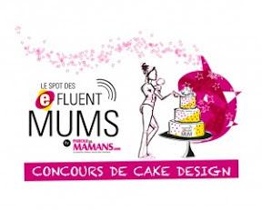 cake-design-e-fluent-mums