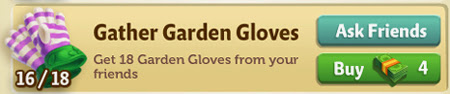 farmville 2 cheats codes for garden glove