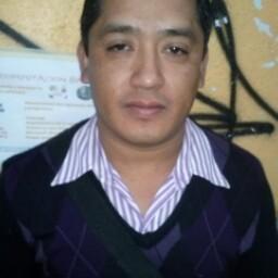 Rigoberto Fernandez