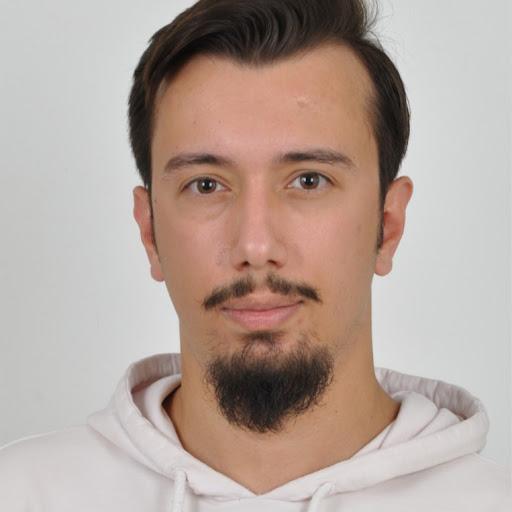 Muzaffer Aydın