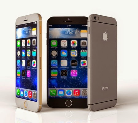 iphone-6-gia-re