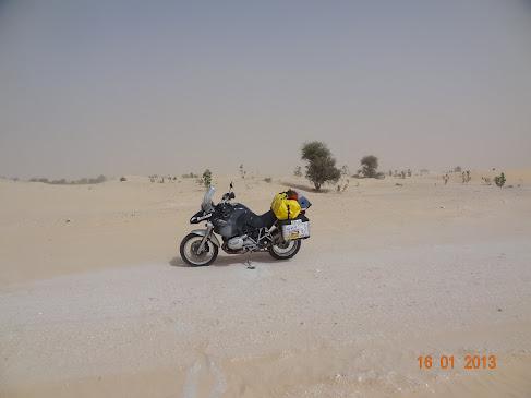 marrocos - Marrocos e Mauritãnia a Queimar Pneu e Gasolina - Página 8 DSC06212