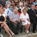 0009-20120715_opening_ceremony_09.jpg