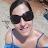 Άντρη Κίμωνος avatar image