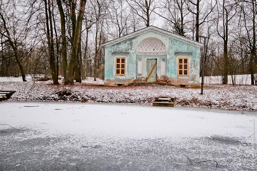 Картинки по запросу город пушкин зимой  описание