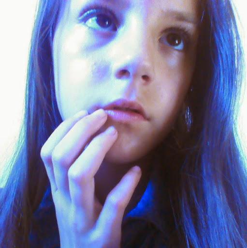 Rosalie <b>Patola&#39;s</b> profile photo