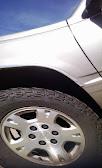 JB's Auto Salvage-Jacksonville-AR-72076-hero-image