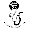 SkoolBoy TV Presents
